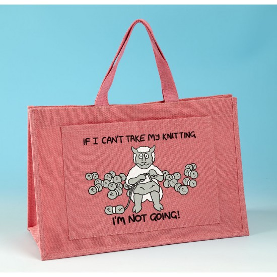 Crochet Hook Holders /& Wool Holders Vanessa Bee Designs Knitting Bags